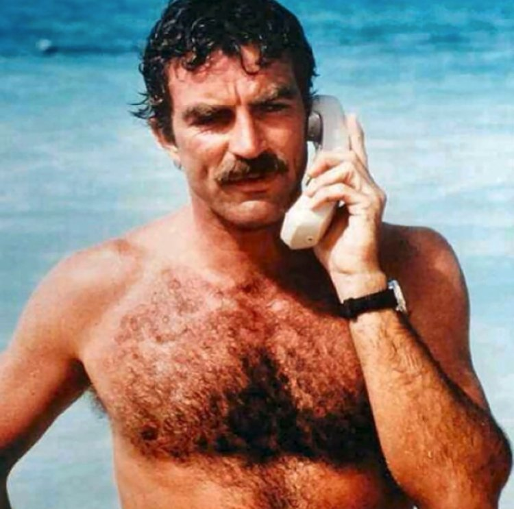 Is Tom Selleck Gay? A Complete Look At Facts & Biograpghy